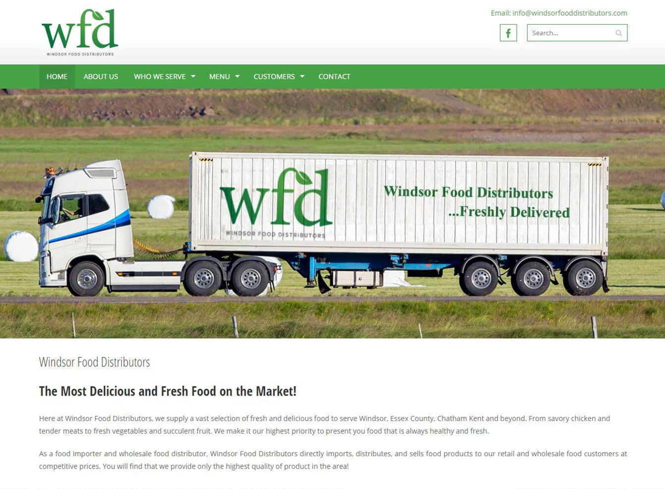 Windsor-Food-Distributors