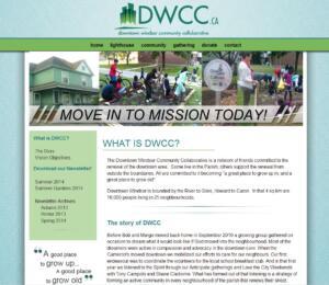 SS_DWCC