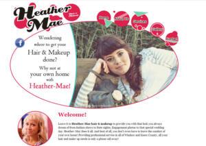 SS_Heather-Mae