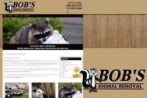 Bobs-Animal-Removal