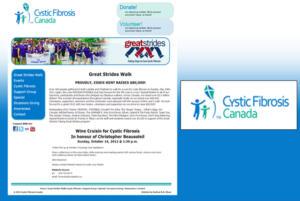 Cystic-Fibrosis-Canada