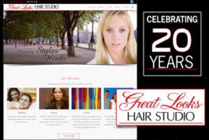 Great-Looks-Hair-Studio