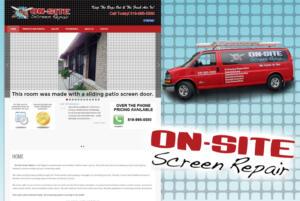 On-Site-Screen-Repair